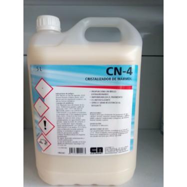 Cristalizador CN-4