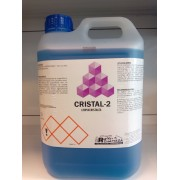 CRISTAL-2 5L