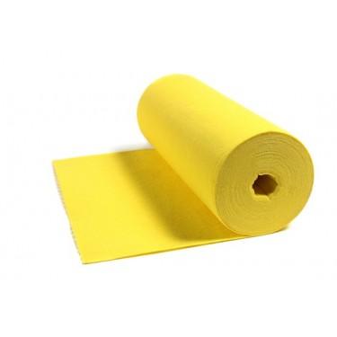 yellow-cloth-roll.jpg