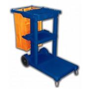Multipurpose Cart