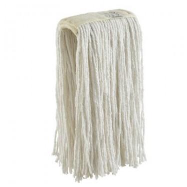 Mocho algodón industrial