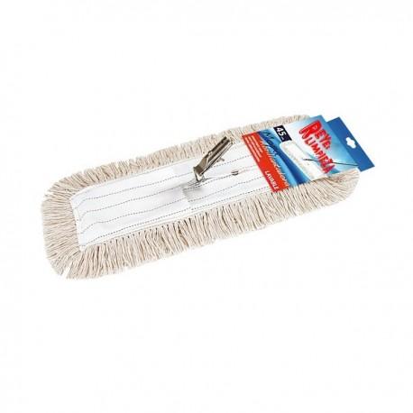 Mopa algodón