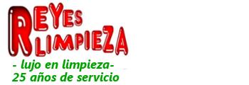 Tienda online de limpieza - INNOVA FRANQUICIAS QUALITY PRODUCTS